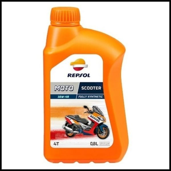 repsol-scooter-10w40